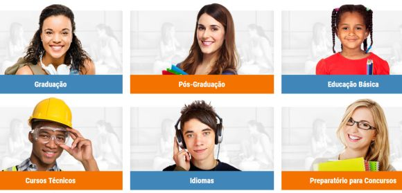Cursos Educa Mais Brasil