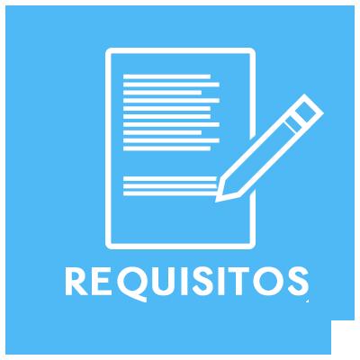 Requisitos Educa Mais Brasil 2021